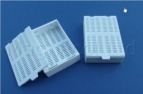 Large Biopsy Processing Cassettes - Pack of 10